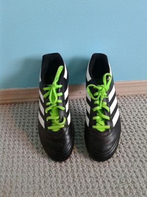Copa Adidas Soccer Cleats for Sale in Marysville, WA