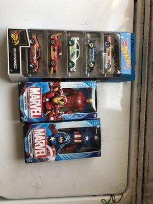 Toys for Sale in San Bernardino, CA