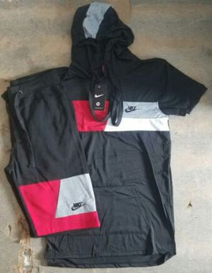 AUTHENTIC NIKE SETS for Sale in Hyattsville, MD