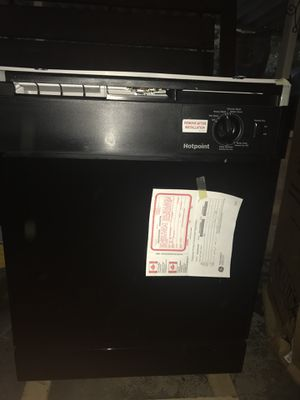 Dishwasher for Sale in Columbia, SC