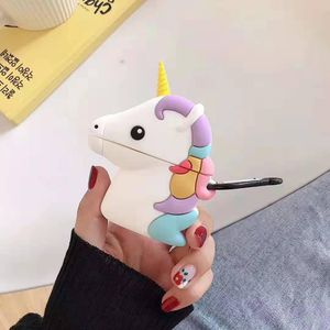 AirPod Case For Generation 1&2 - Unicorn 🦄 for Sale in Great Falls, VA