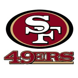 49ERS VS PACKERS TICKETS for Sale in Santa Clara, CA