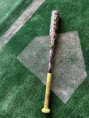 Rawlings Raptor Bat for Sale in Flower Mound, TX
