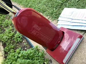 Vacuum cleaner for Sale in Plano, TX