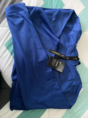 Men's Nike Zip Up Hoodie for Sale in East Wenatchee, WA