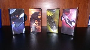 Star Trek Collectible Glasses for Sale in North Charleston, SC