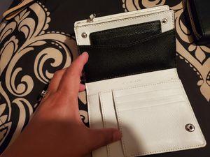 Small MK wallet for Sale in Phoenix, AZ