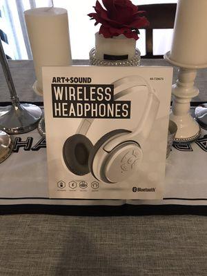 Wireless Headphones for Sale in Corona, CA