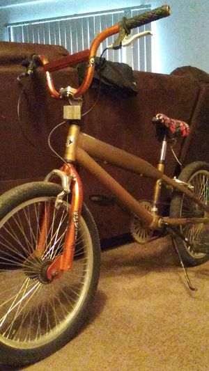 Kids bike Rampage thruster 2.0 for Sale in St. Louis, MO