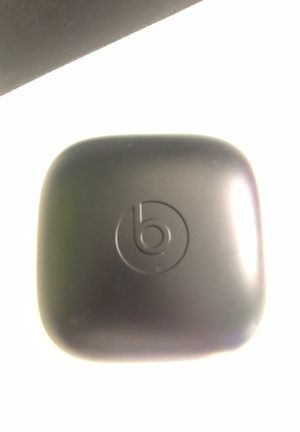 Brand new power beats pro for Sale in Englewood, CO