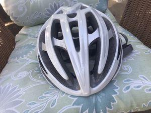 Cannondale Bike Helmet Adult L/XL for Sale in Chula Vista, CA
