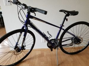 Diamond back road bike insight 2 disc for Sale in Buena Park, CA