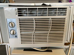 One window AC unit left. for Sale in Brentwood, NC