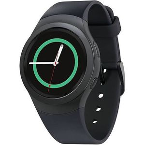 Samsung Gear smartwatch for Sale in Wenatchee, WA