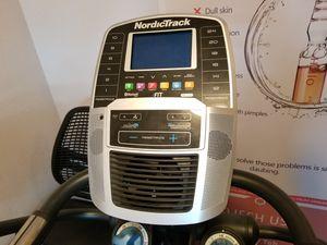 NordicTrack Treadmill A.C.T Elite for Sale in Auburn, WA