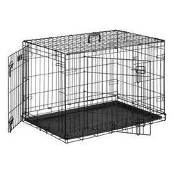 2 door Dog Crate for Sale in Tampa,  FL