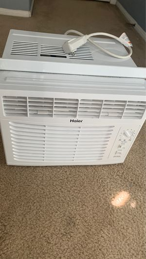 AC window unit for Sale in Ontario, CA