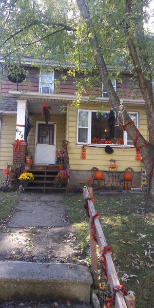 672 Lakemont ave House for sale 45,000 for Sale in Akron, OH