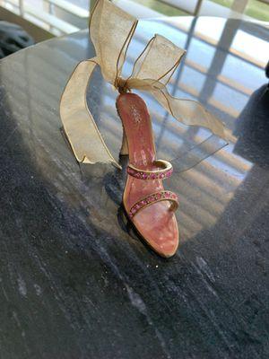 Mini Heel for Sale in Newark, CA