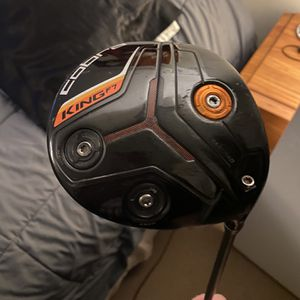 King Cobra f7 Golf Driver for Sale in Port Jefferson, NY