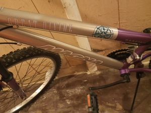 Magna Bike for Sale in Lancaster, PA