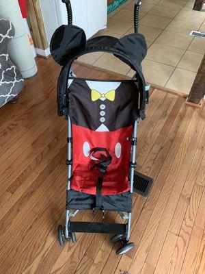 Baby stuff for Sale in Alexandria, VA