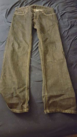 Levis 34 x 34 for Sale in Herndon, VA