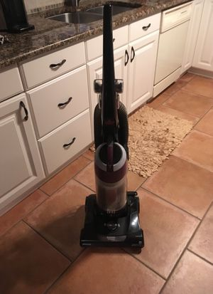 Bissell One Pass Bagless Vacuum for Sale in Winter Park, FL