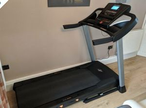 Nordictrack treadmill!!! for Sale in Fontana, CA
