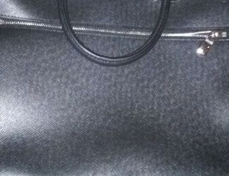 Louis Vuitton Leather Laptop Bag for Sale in Boston,  MA