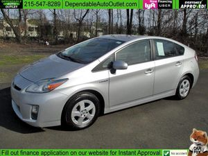 2010 Toyota Prius for Sale in Fairless Hills, PA