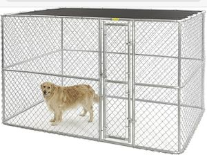 Midwest Homes for Pets K9 Dog Kennel (New in Sealed Box) for Sale in Elk Grove, CA