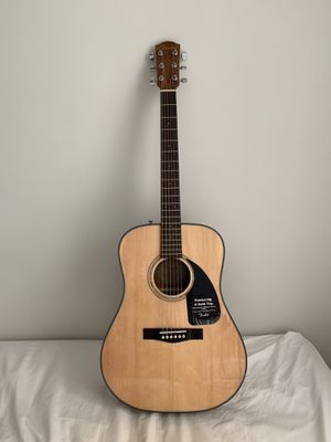 Acoustic Guitar for Sale in New York, NY