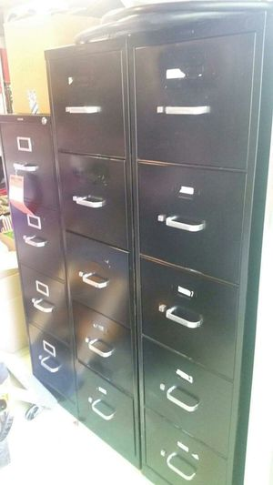 File Cabinets for Sale in Pelzer, SC