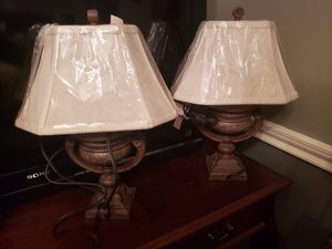 Lamps for Sale in Baytown, TX