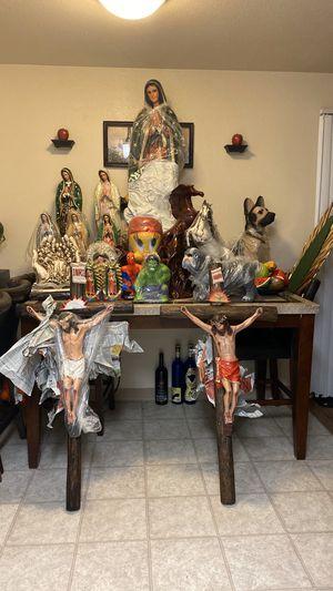 Ceramica for Sale in Madera, CA