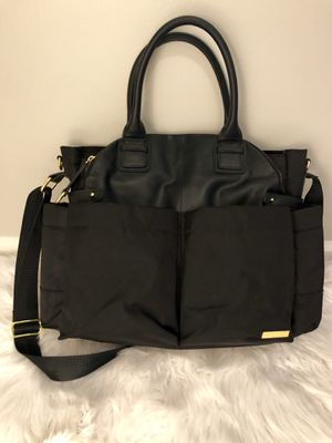 Skip hop Chelsea Chic Diaper Bag for Sale in Orion charter Township, MI