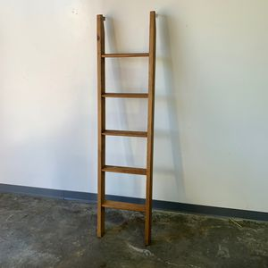 Bunk Bed Ladder for Sale in Allentown, PA