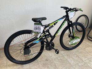 """Schwinn Abbot Mountain Bike(29"""") for Sale in Houston, TX"""