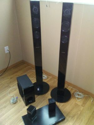 Home theater for Sale in Sioux Falls, SD