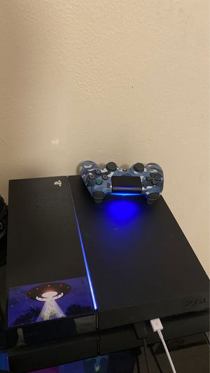 ps4 for sale for Sale in Miami Springs, FL