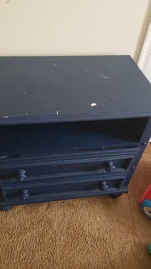 Kids antique dresser for Sale in Virginia Beach, VA
