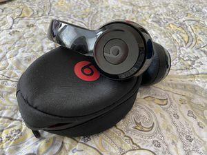 Beats Solo 3 Wireless for Sale in Rockville, MD
