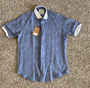 Men's shirt Brand new Size M for Sale in Los Angeles, CA