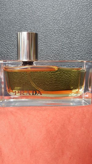 Prada Amber Perfume for Sale in Baltimore, MD