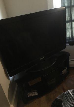 Supreme 55 inch tv for Sale in Providence, RI