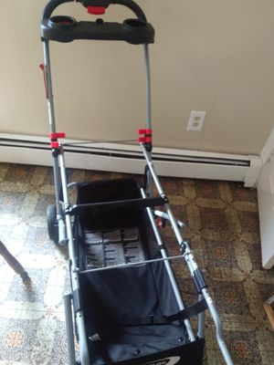 Double stroller for Sale in Windham, CT
