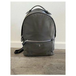 Michael Kors Backpack Large Bag for Sale in Los Angeles, CA