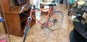 1973 schwinn world voyageur bicycle/ schwinn le tour bike for Sale in Houston, TX