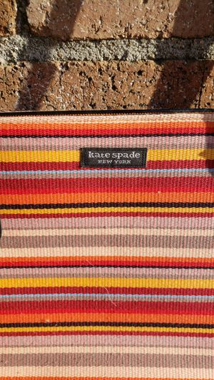Kate spade purse. Never worn for Sale in Arvada, CO